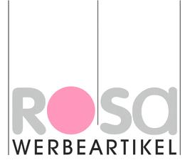 RoSa Werbeartikel